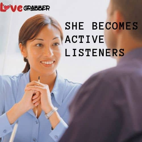 She-doesn't-want-other-women-around-you-lovegrabber